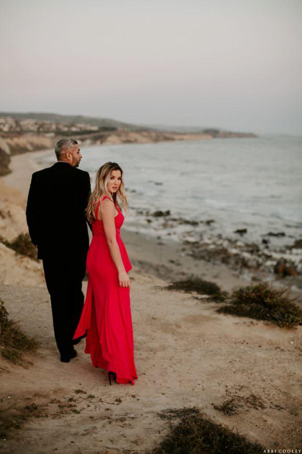 ABBI COOLEY NEWPORT BEACH ENGAGEMENT_1020