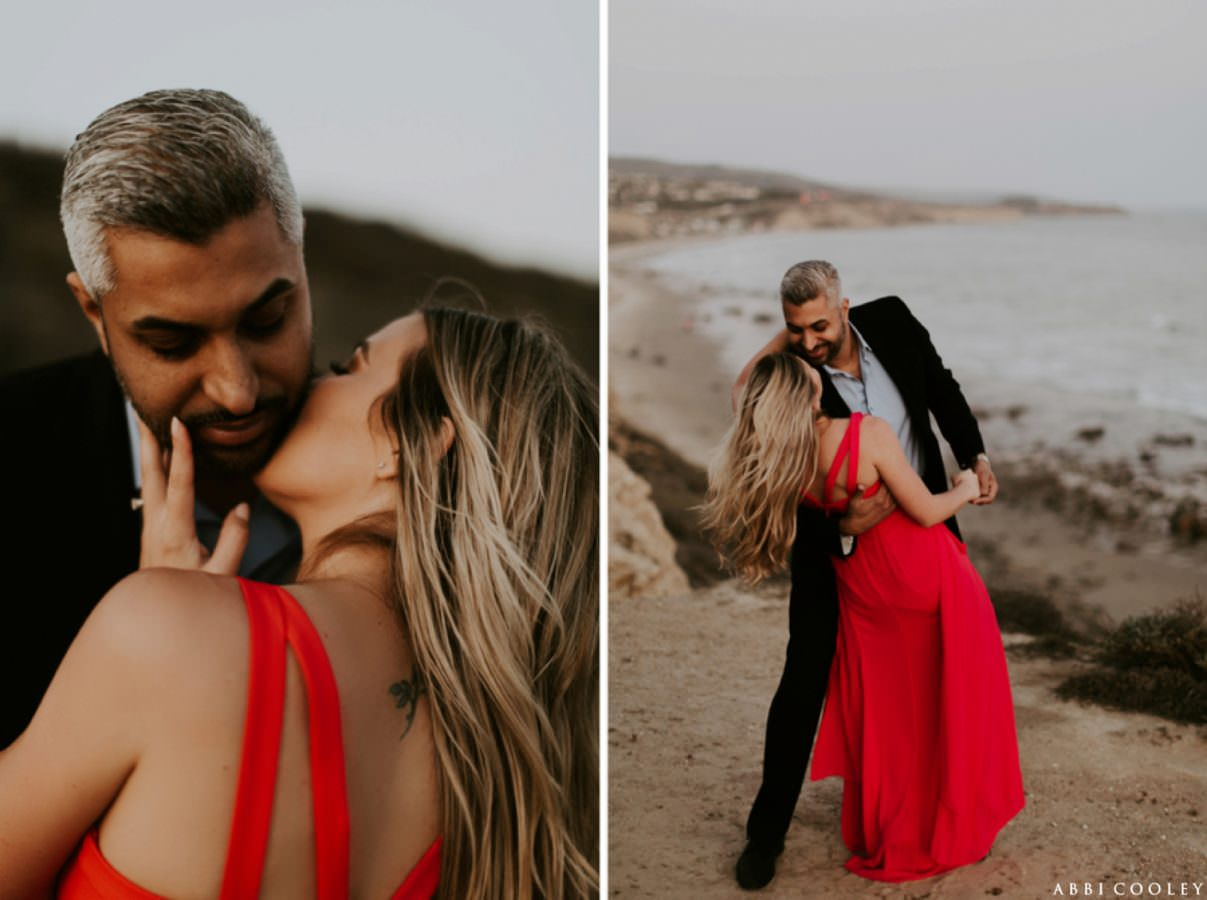 ABBI COOLEY NEWPORT BEACH ENGAGEMENT_1021