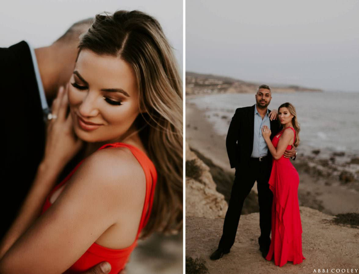 ABBI COOLEY NEWPORT BEACH ENGAGEMENT_1024