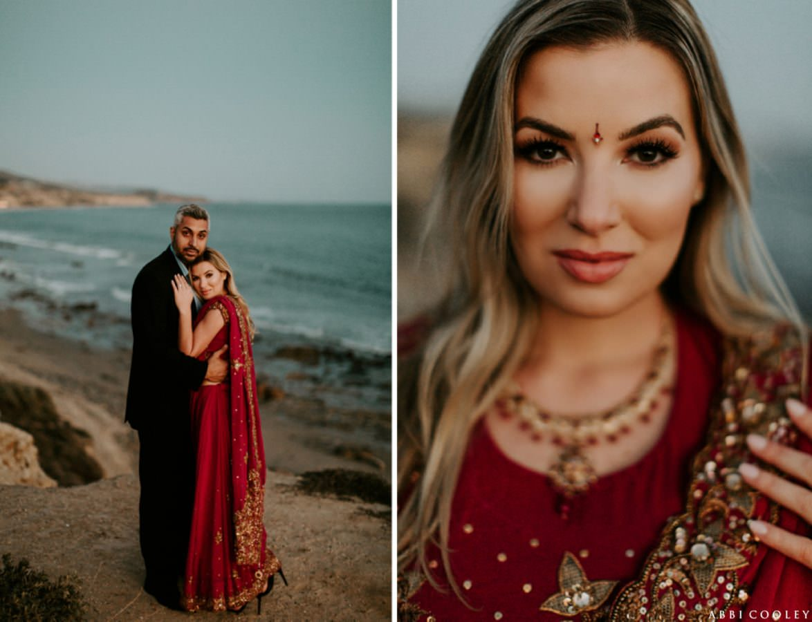 ABBI COOLEY NEWPORT BEACH ENGAGEMENT_1025