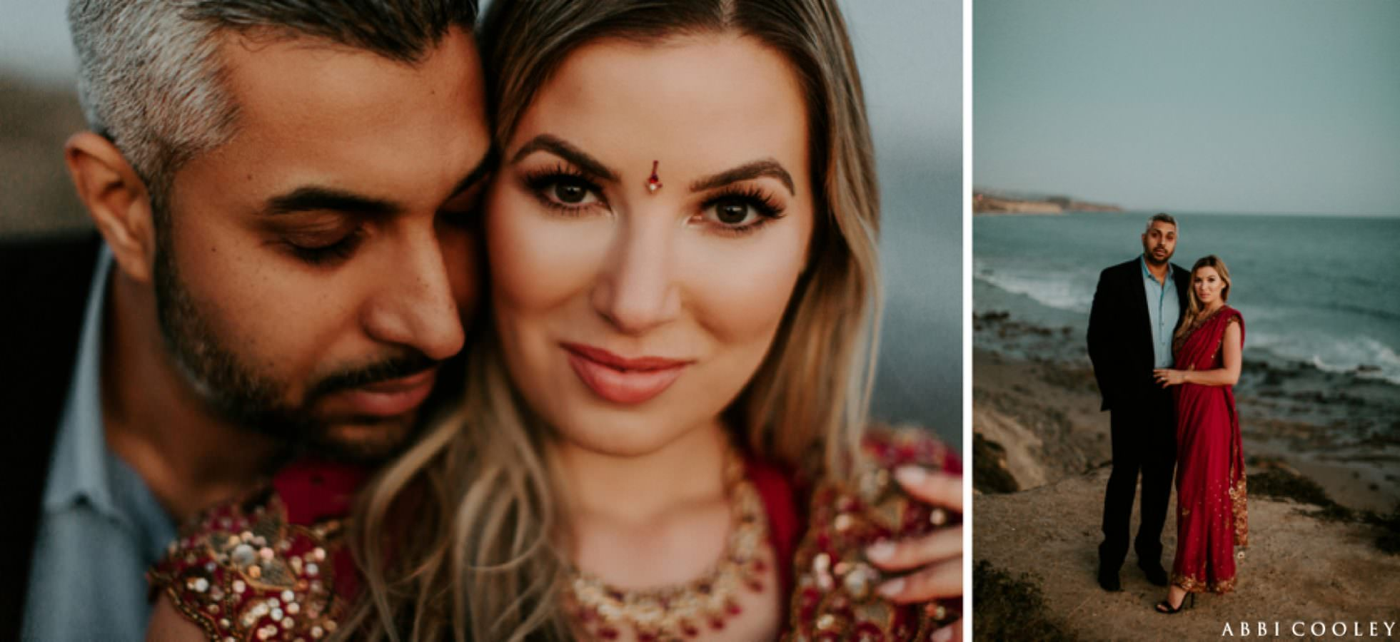 ABBI COOLEY NEWPORT BEACH ENGAGEMENT_1027