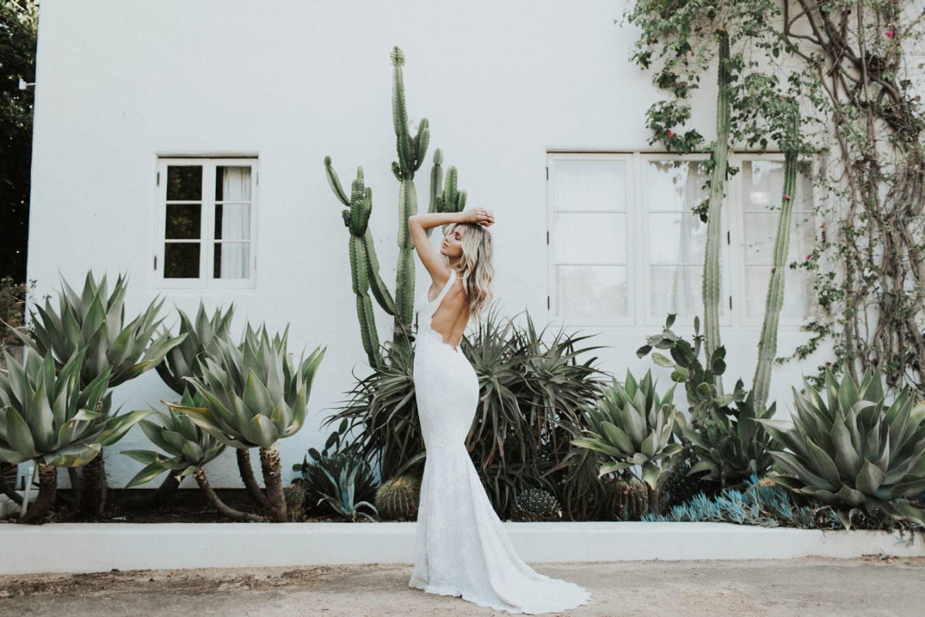 ABBI COOLEY CALIFORNIA PHOTOGRAPHER_1108