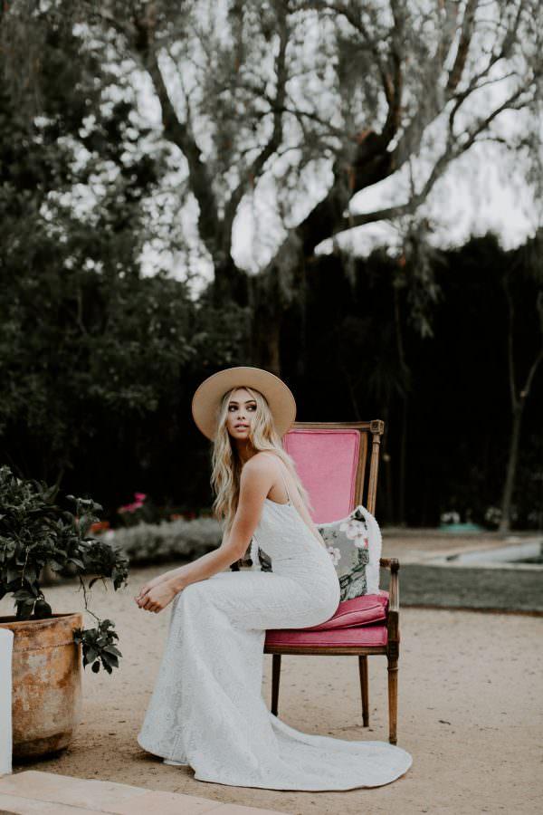 ABBI COOLEY CALIFORNIA PHOTOGRAPHER_1132