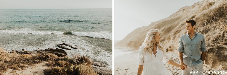 ABBI COOLEY CALIFORNIA PHOTOGRAPHER_1148