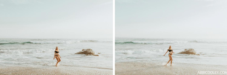 ABBI COOLEY CALIFORNIA PHOTOGRAPHER_1161