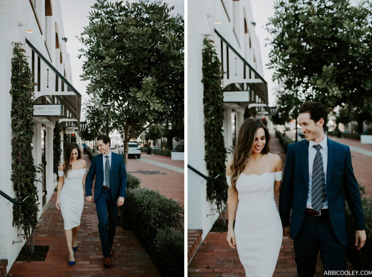 ABBI COOLEY CALIFORNIA WEDDING PHOTOGRAPHER_1313