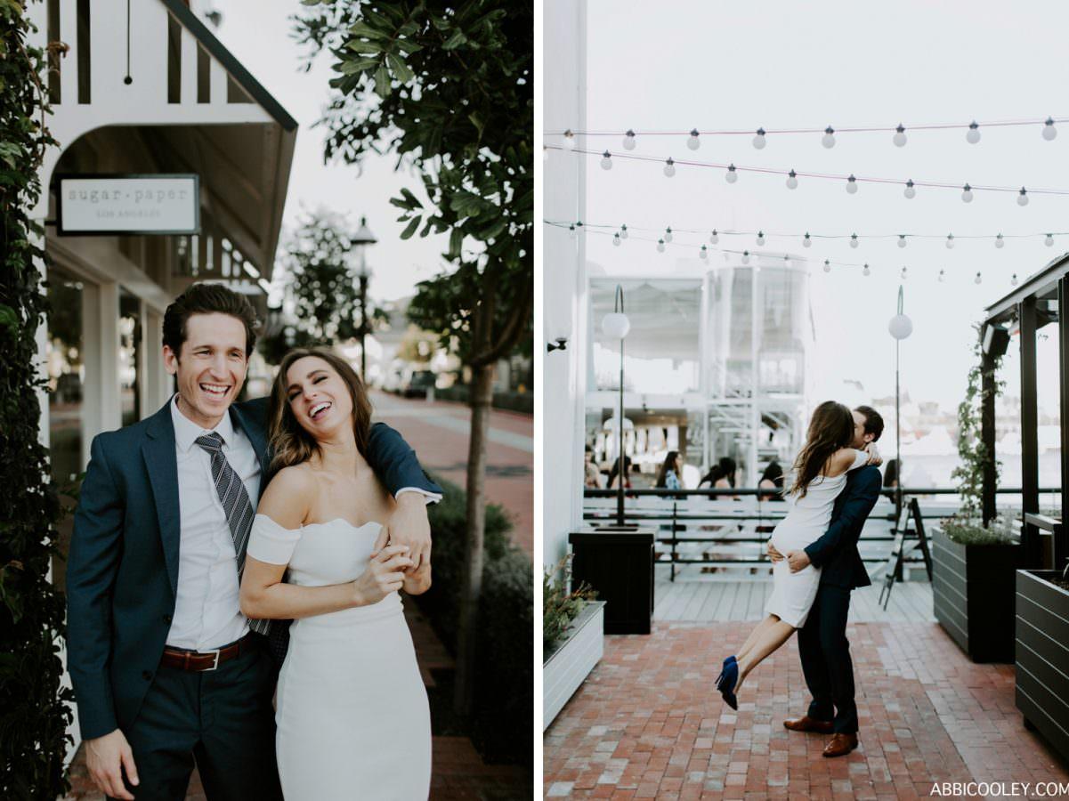 ABBI COOLEY CALIFORNIA WEDDING PHOTOGRAPHER_1314