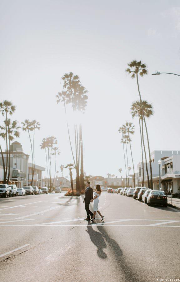 ABBI COOLEY CALIFORNIA WEDDING PHOTOGRAPHER_1316
