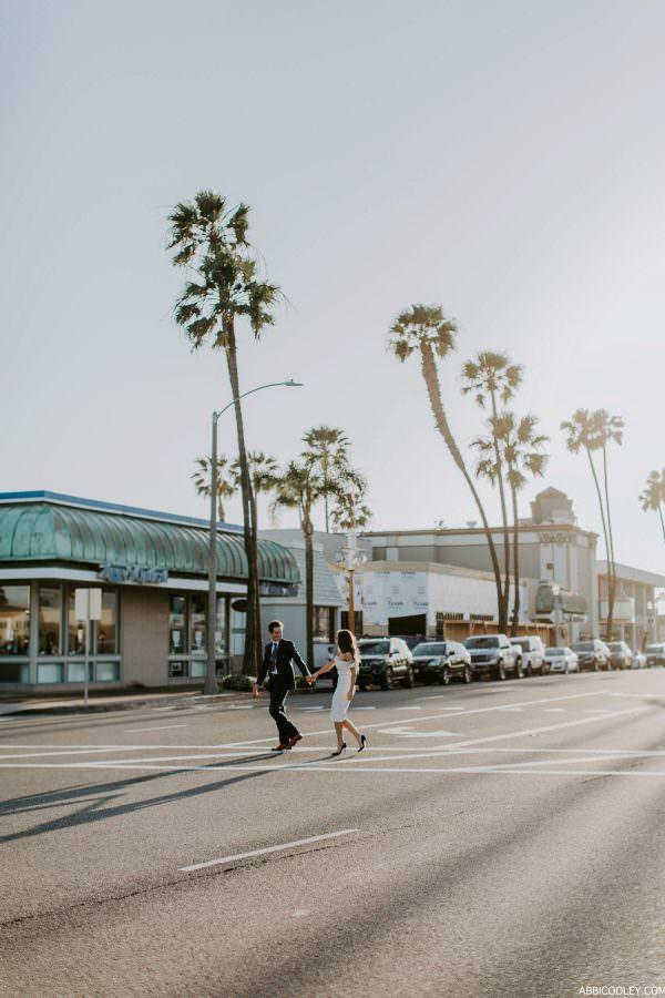 ABBI COOLEY CALIFORNIA WEDDING PHOTOGRAPHER_1317