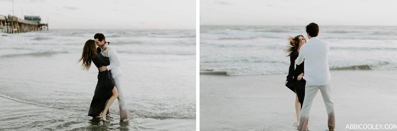 ABBI COOLEY CALIFORNIA WEDDING PHOTOGRAPHER_1323
