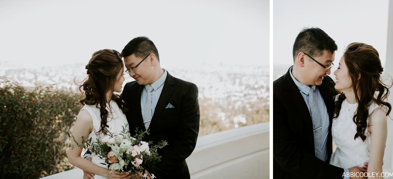 ABBI COOLEY CALIFORNIA WEDDING PHOTOGRAPHER_1325