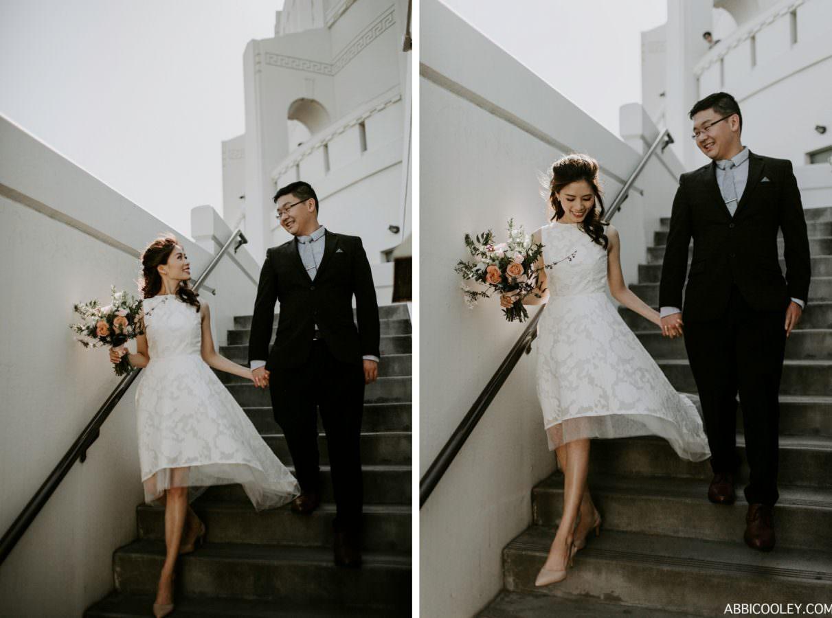 ABBI COOLEY CALIFORNIA WEDDING PHOTOGRAPHER_1326
