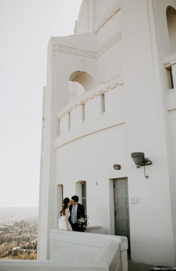 ABBI COOLEY CALIFORNIA WEDDING PHOTOGRAPHER_1327