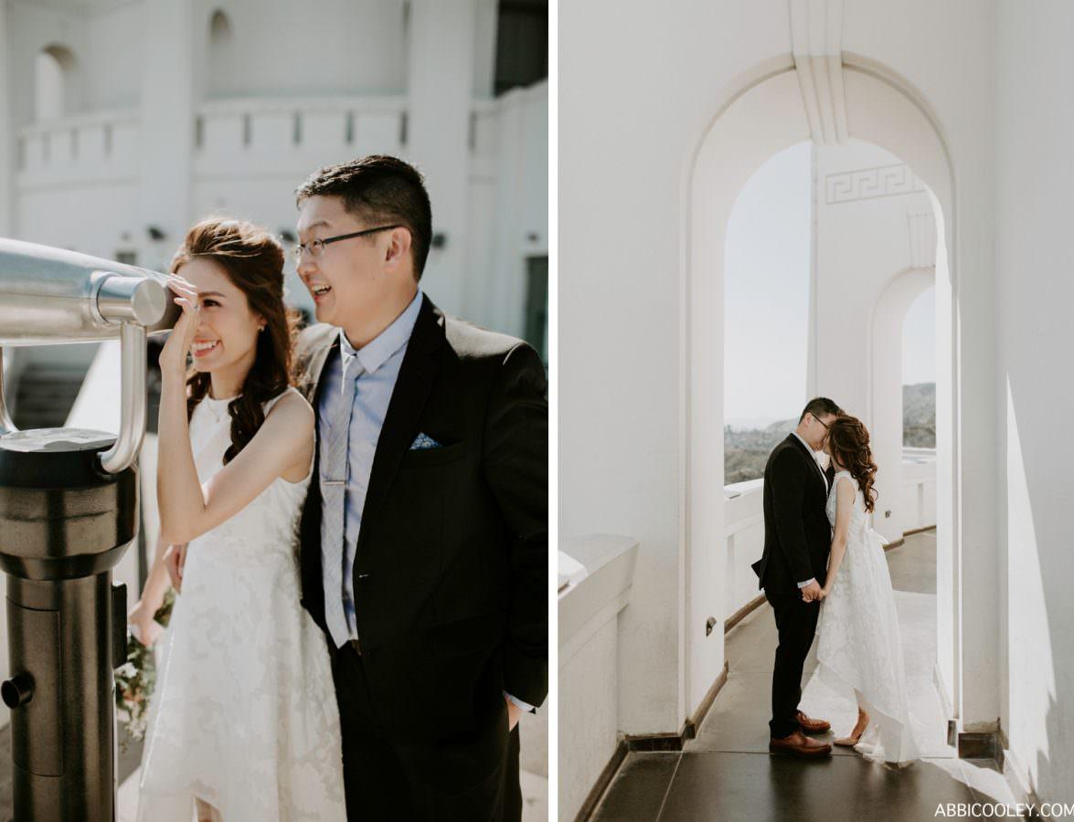 ABBI COOLEY CALIFORNIA WEDDING PHOTOGRAPHER_1328