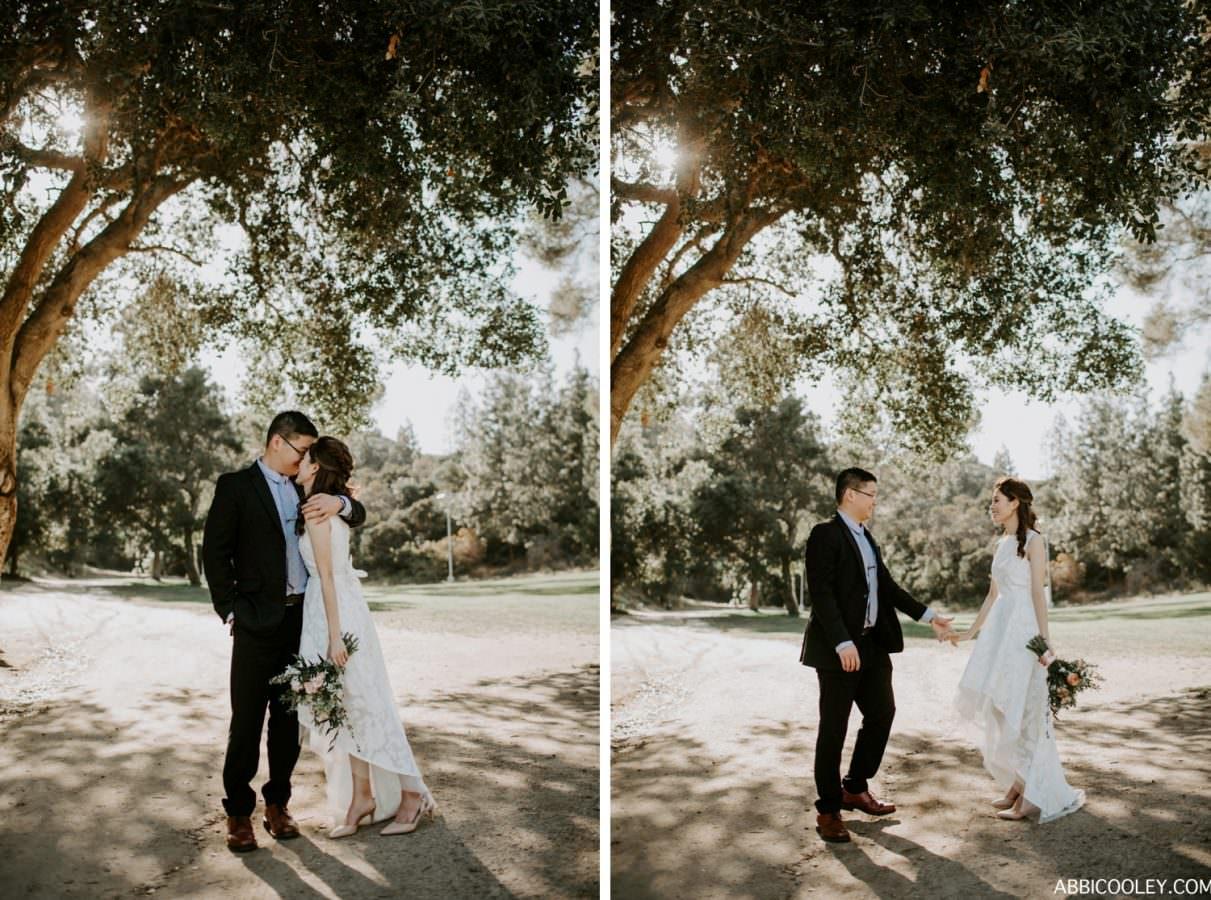 ABBI COOLEY CALIFORNIA WEDDING PHOTOGRAPHER_1329