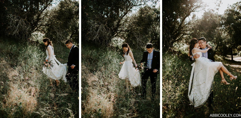 ABBI COOLEY CALIFORNIA WEDDING PHOTOGRAPHER_1331