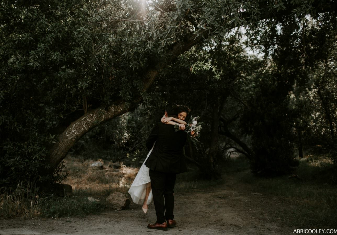 ABBI COOLEY CALIFORNIA WEDDING PHOTOGRAPHER_1332