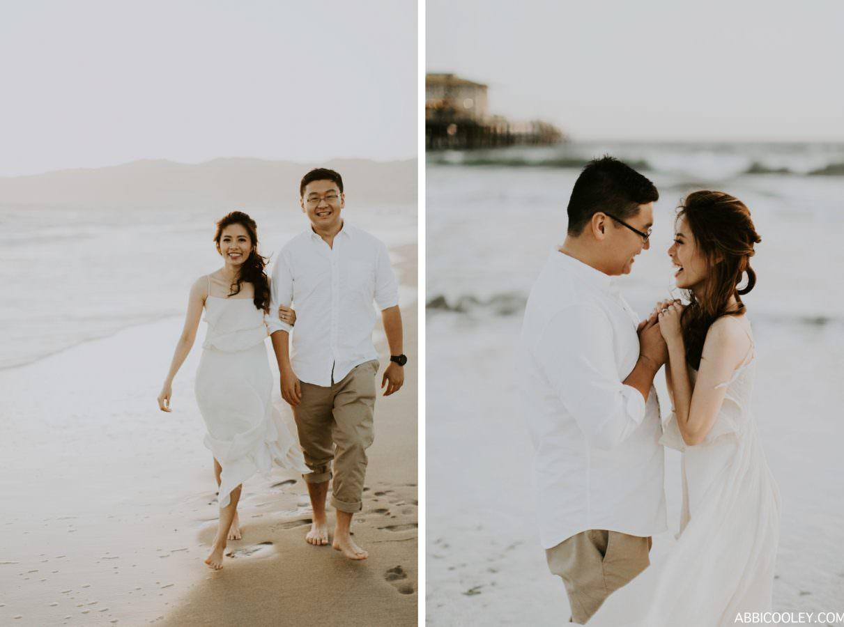 ABBI COOLEY CALIFORNIA WEDDING PHOTOGRAPHER_1338