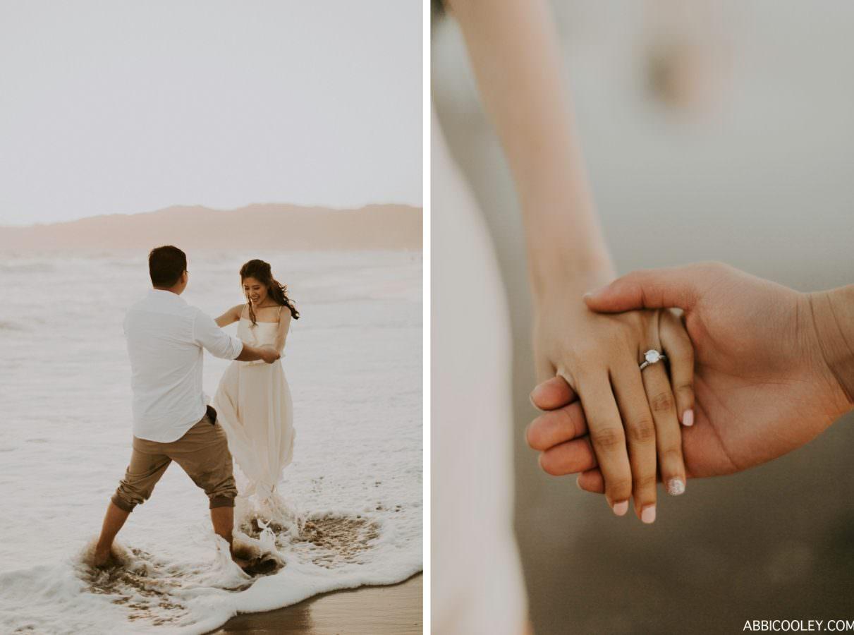 ABBI COOLEY CALIFORNIA WEDDING PHOTOGRAPHER_1343