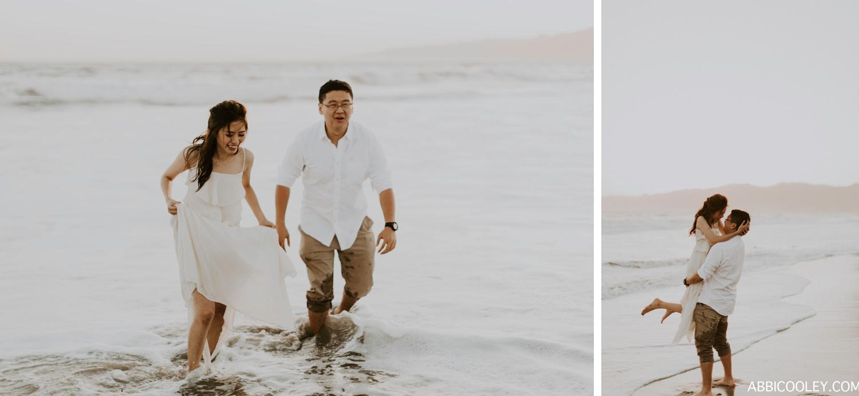 ABBI COOLEY CALIFORNIA WEDDING PHOTOGRAPHER_1344