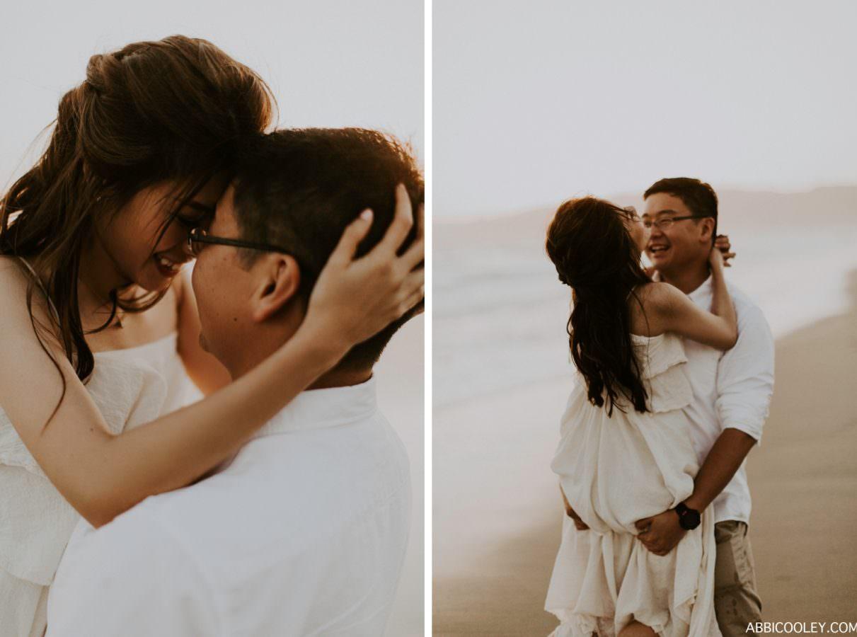 ABBI COOLEY CALIFORNIA WEDDING PHOTOGRAPHER_1345
