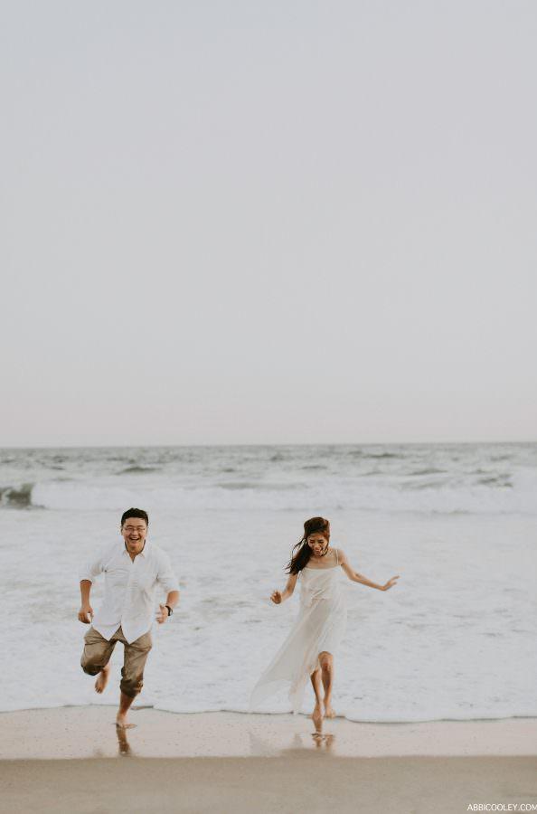 ABBI COOLEY CALIFORNIA WEDDING PHOTOGRAPHER_1347