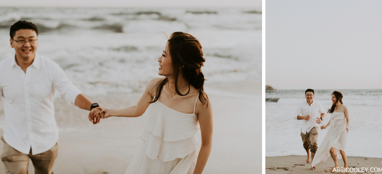 ABBI COOLEY CALIFORNIA WEDDING PHOTOGRAPHER_1348