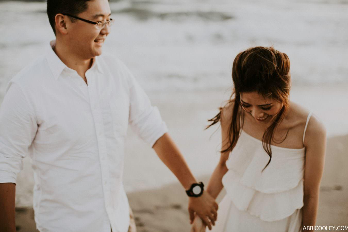ABBI COOLEY CALIFORNIA WEDDING PHOTOGRAPHER_1349