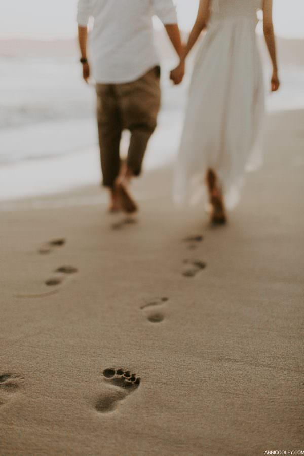ABBI COOLEY CALIFORNIA WEDDING PHOTOGRAPHER_1350