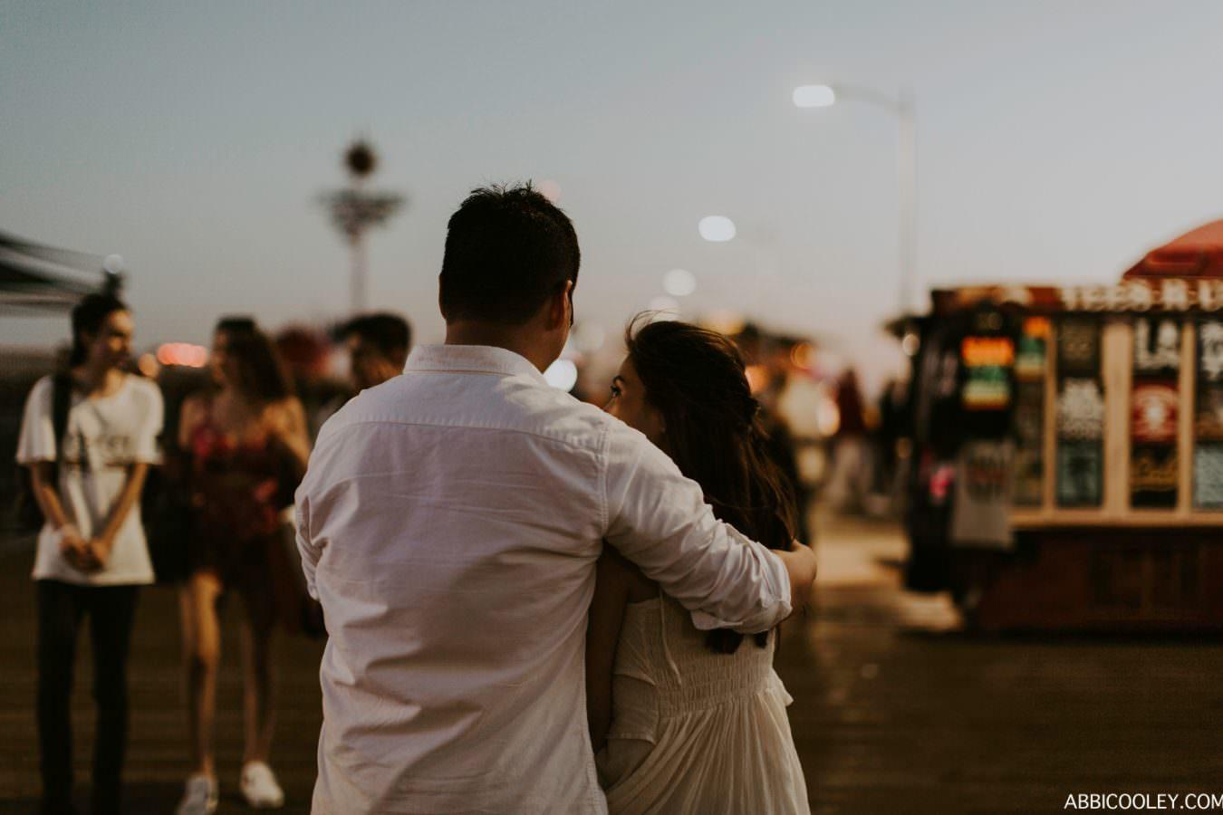 ABBI COOLEY CALIFORNIA WEDDING PHOTOGRAPHER_1351