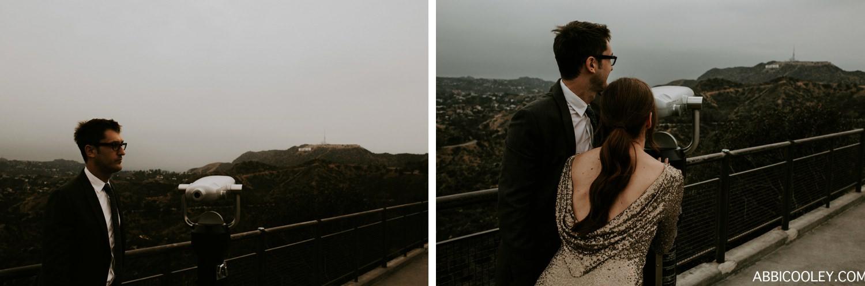ABBI COOLEY CALIFORNIA WEDDING PHOTOGRAPHER_1359