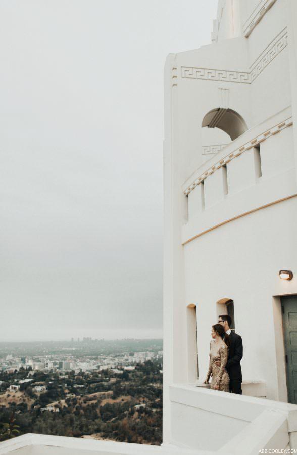 ABBI COOLEY CALIFORNIA WEDDING PHOTOGRAPHER_1361