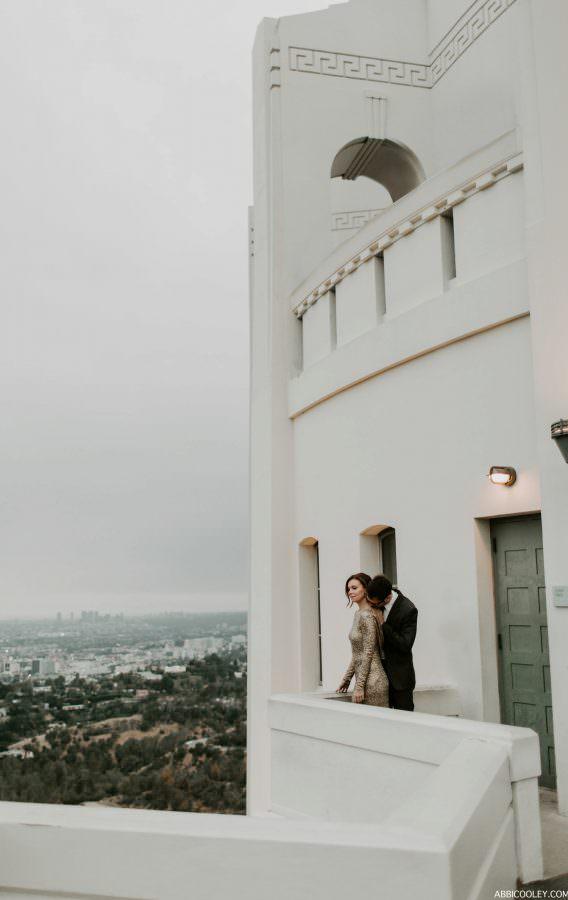 ABBI COOLEY CALIFORNIA WEDDING PHOTOGRAPHER_1362