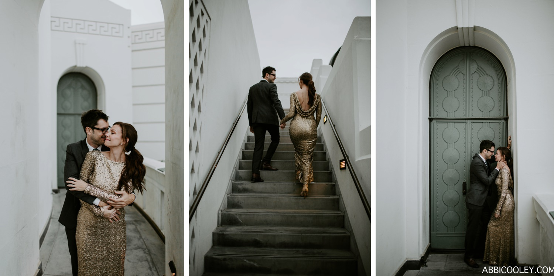 ABBI COOLEY CALIFORNIA WEDDING PHOTOGRAPHER_1363