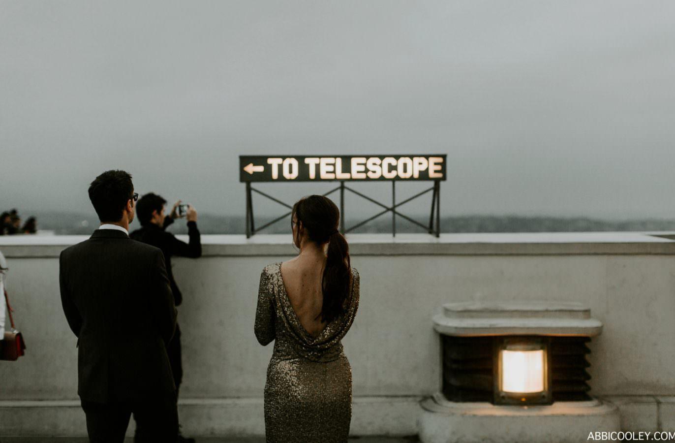 ABBI COOLEY CALIFORNIA WEDDING PHOTOGRAPHER_1365