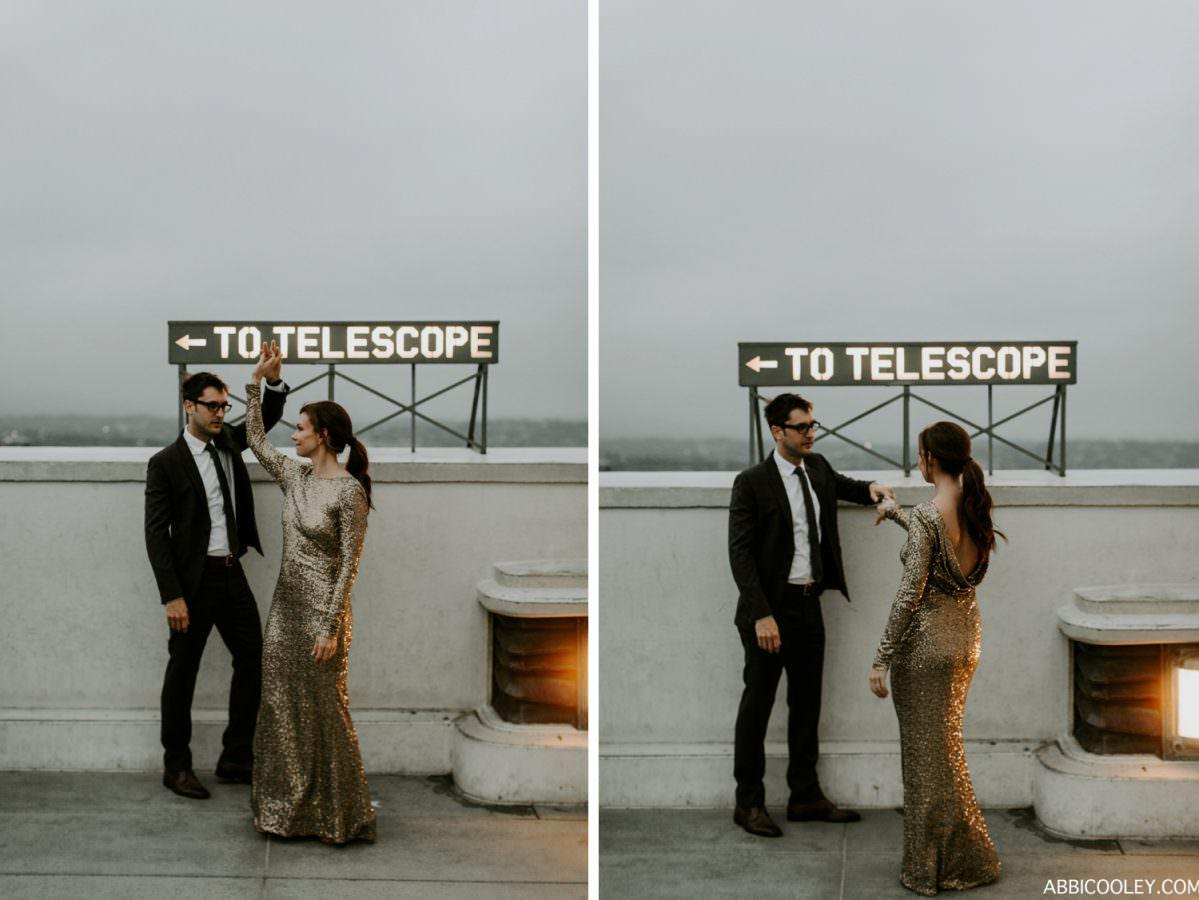ABBI COOLEY CALIFORNIA WEDDING PHOTOGRAPHER_1366
