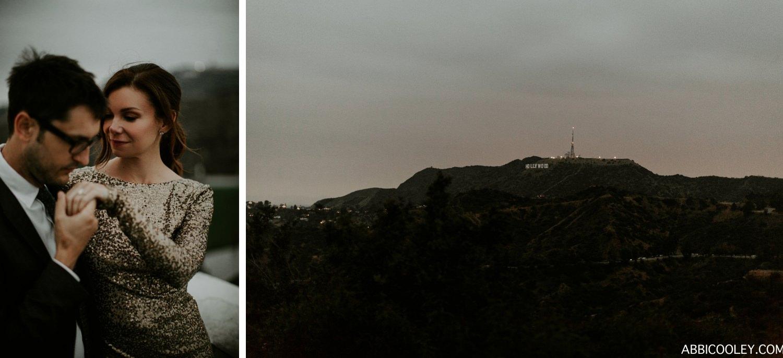 ABBI COOLEY CALIFORNIA WEDDING PHOTOGRAPHER_1370