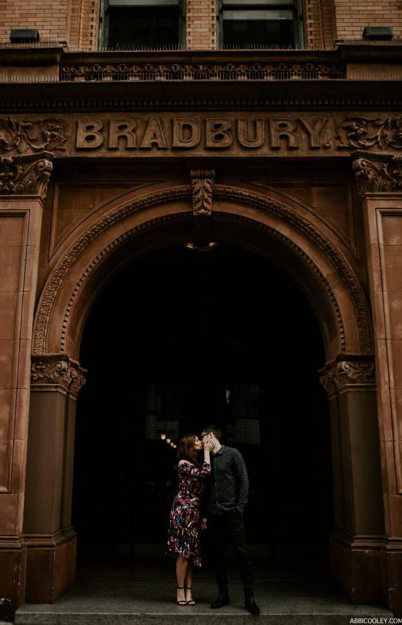 ABBI COOLEY CALIFORNIA WEDDING PHOTOGRAPHER_1373
