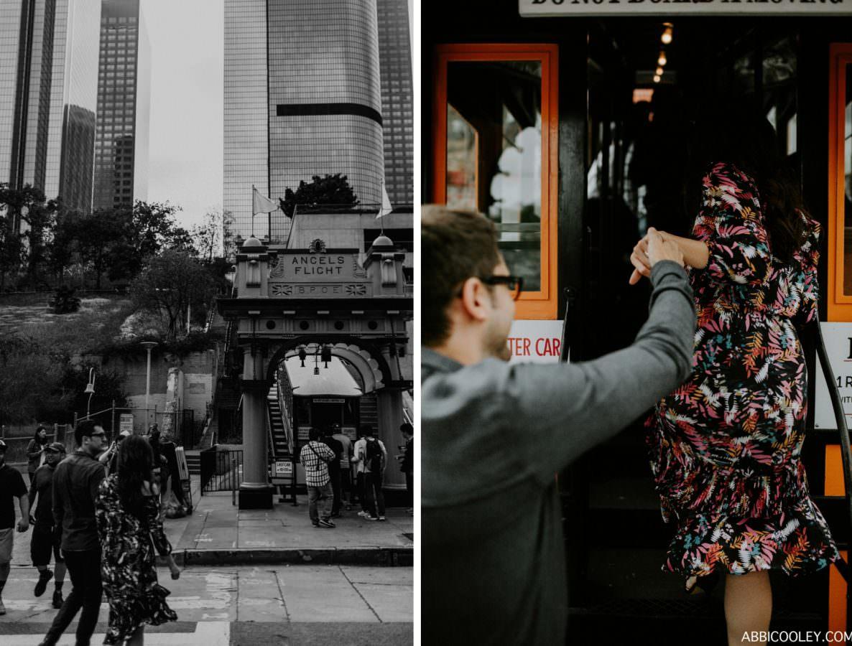 ABBI COOLEY CALIFORNIA WEDDING PHOTOGRAPHER_1378