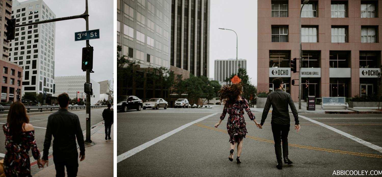 ABBI COOLEY CALIFORNIA WEDDING PHOTOGRAPHER_1381