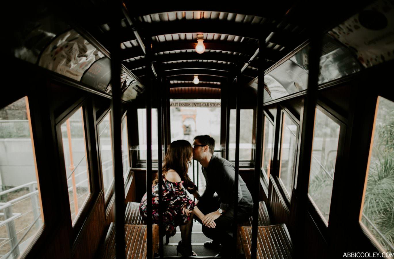 ABBI COOLEY CALIFORNIA WEDDING PHOTOGRAPHER_1388