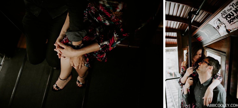 ABBI COOLEY CALIFORNIA WEDDING PHOTOGRAPHER_1389