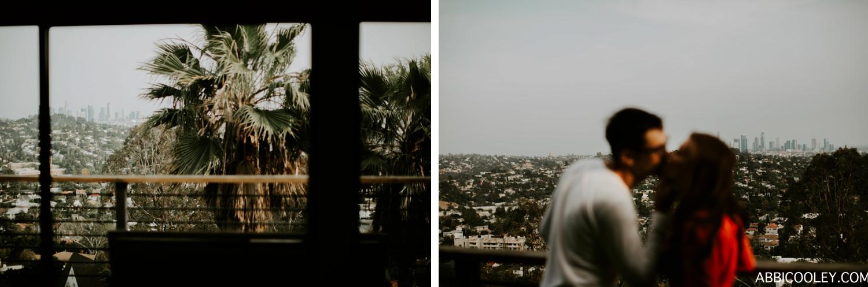 ABBI COOLEY CALIFORNIA WEDDING PHOTOGRAPHER_1390