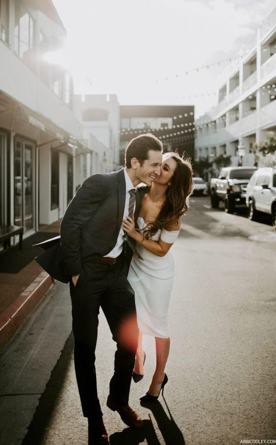ABBI COOLEY CALIFORNIA WEDDING PHOTOGRAPHER_1399