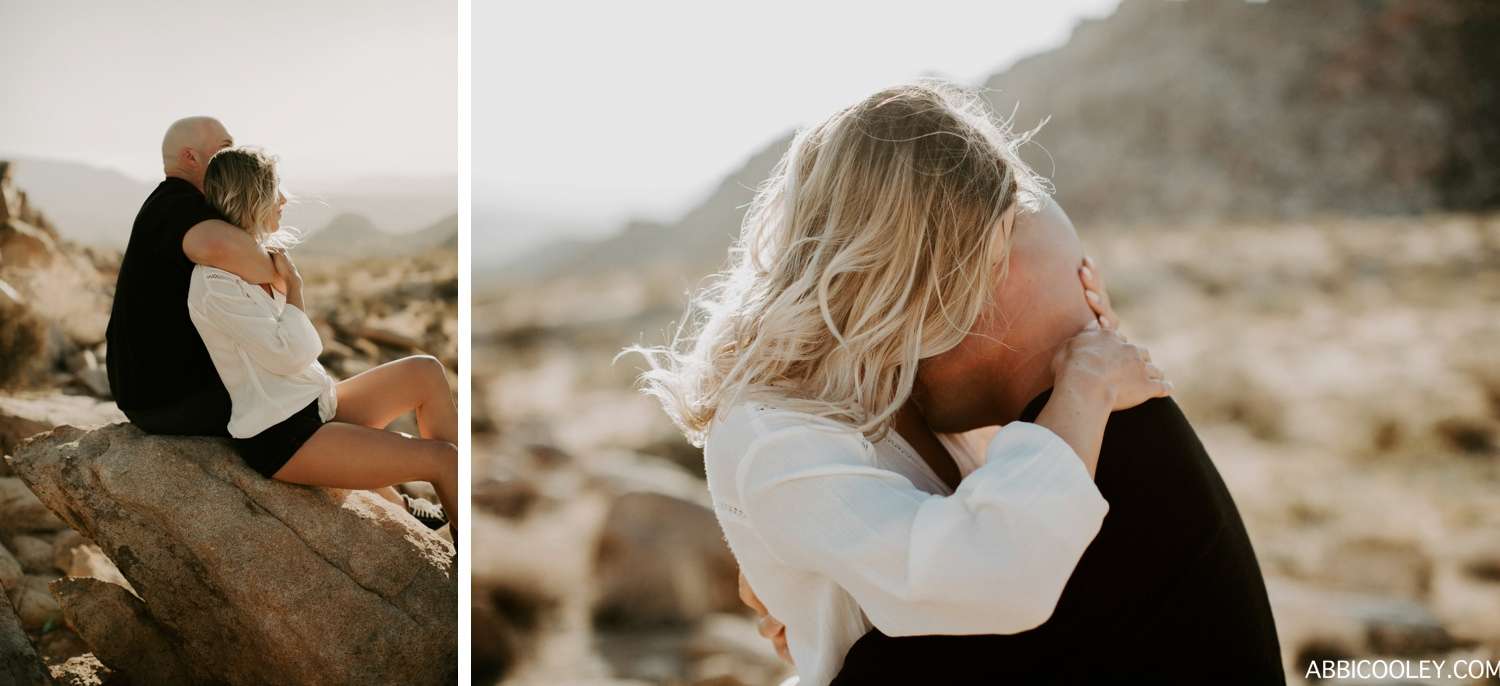 ABBI COOLEY CALIFORNIA WEDDING PHOTOGRAPHER_1412