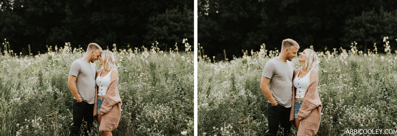 ABBI COOLEY CALIFORNIA WEDDING PHOTOGRAPHER_1457
