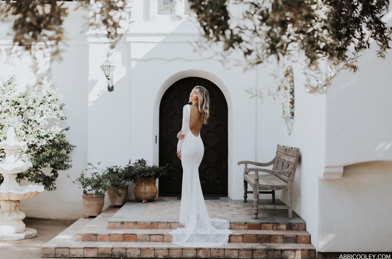 ABBI COOLEY CALIFORNIA WEDDING PHOTOGRAPHER_1460