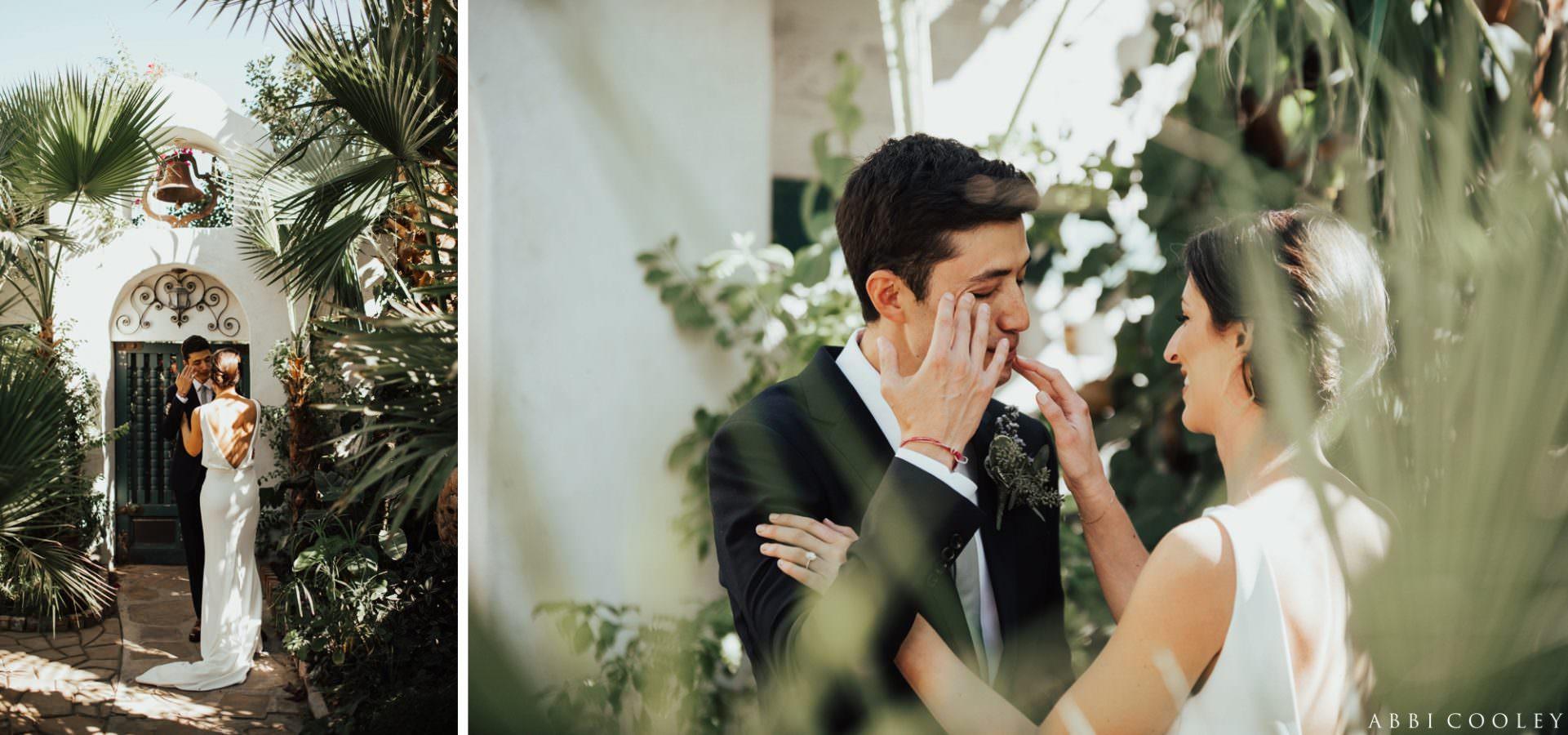 ABBI COOLEY PALM SPRINGS WEDDING_0785