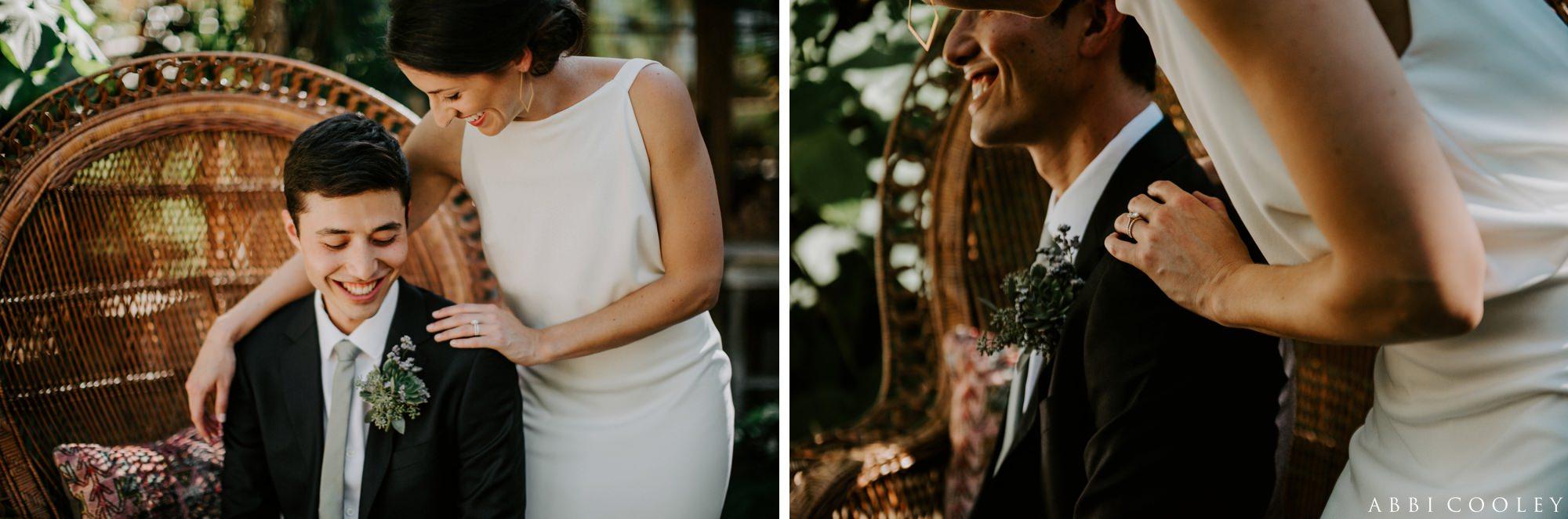 ABBI COOLEY PALM SPRINGS WEDDING_0793