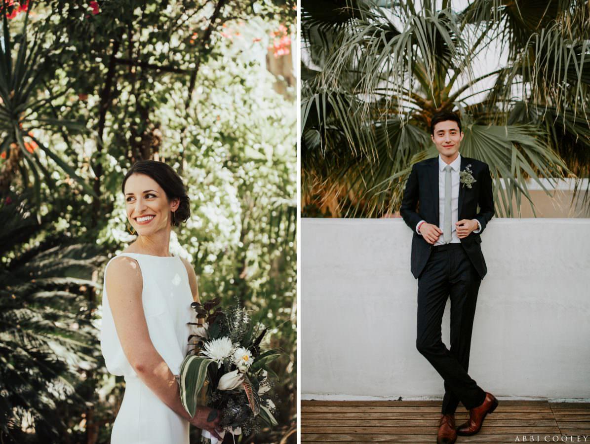 ABBI COOLEY PALM SPRINGS WEDDING_0794
